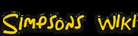 SimpsonsWiki-wordmark