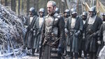 Stannis-Baratheon-game-of-thrones-s5