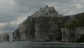 Casterly-rock.png