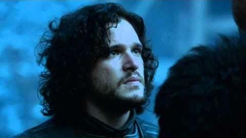 Game of Thrones Season 4 Episode 4 Preview (HBO)