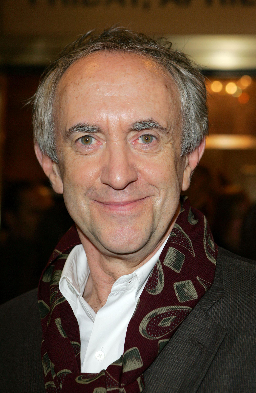 Jonathan Pryce (born 1947)