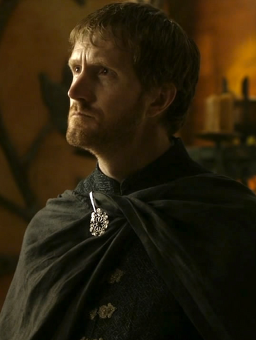 File:Lord Beric Dondarrion.png