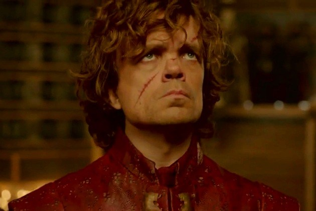 File:Tyrion1.jpg
