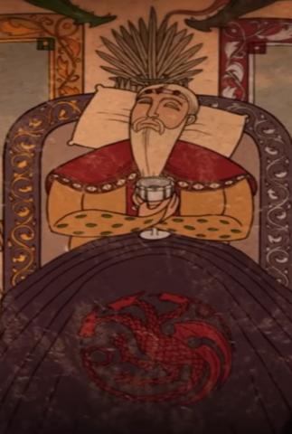 File:Viserys I Death.png