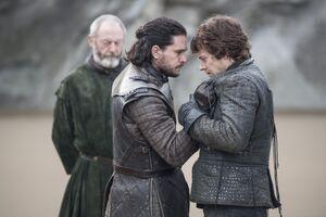 704 Jon Theon 3