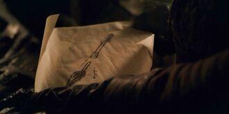 802 Arya Weapon Diagram