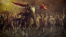 History&LoreLetzterSturmOrys1