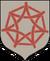 House-Fé Militante-Main-Shield