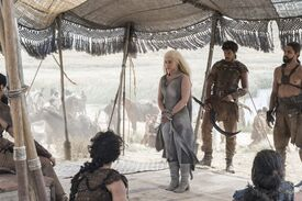 Game of Thrones Season 6 23