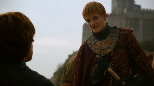 File:Joffrey.jpg