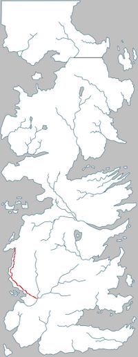 Searoad