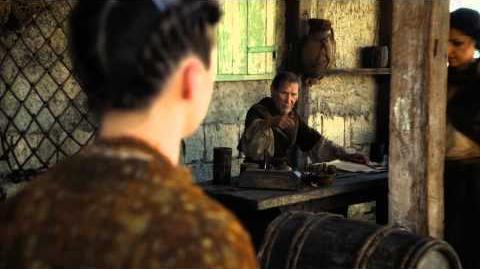 Game of Thrones Season 5 Episode 9 Preview (HBO)