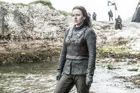 Game of Thrones Season 6 05