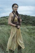 Nymeria-Sand-4928