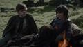 S03E7 - Bran & Jojen.png