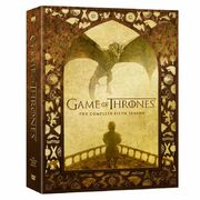 Season 5 | Game of Thrones Wiki | FANDOM powered by Wikia