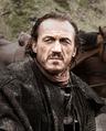 Season one Bronn.png