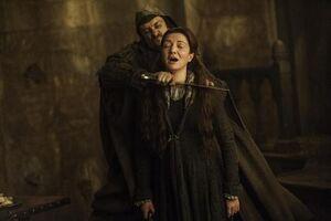 309 Catelyn wird ermordet