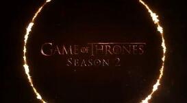 Game-of-Thrones-Season-2-Teaser