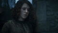 Game Of Thrones S03E09 KISSTHEMGOODBYE NET 0517.jpg
