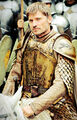 Jaime blood of my blood main.jpg