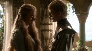 101 Cersei Joffrey