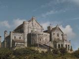 Stokeworth (Castelo)