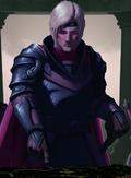 Aegon I. Targaryen