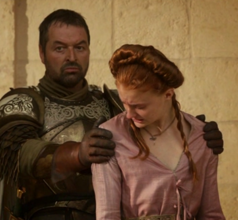Datei:Sansa and Meryn 1x10.png