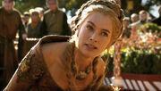 110312-Cersei-Lannister-season-4-meme-0e4U