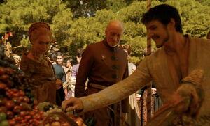 402 Cercei Tywin Oberyn