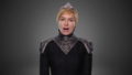 Cersei (Season 7).png