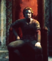 Lann on throne.png