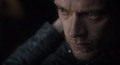 Theon Greyjoy returns.png