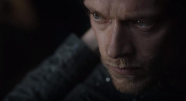 File:Theon Greyjoy returns.png