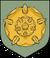 WappenHausTyrell