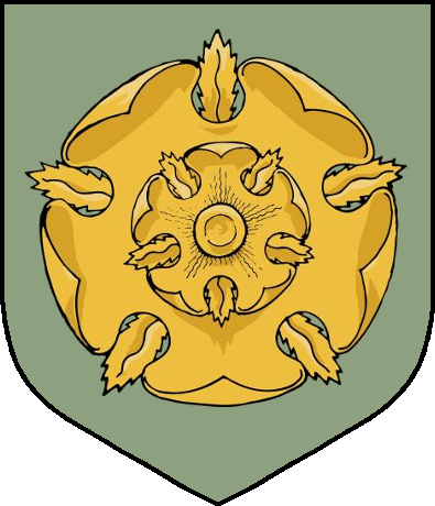 Haus Martell