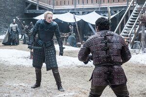 701 Brienne vs Pod