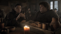 702 Arya and Hot Pie.png