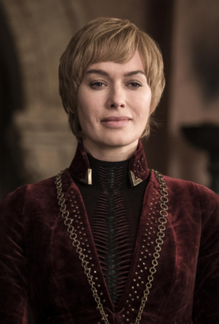Cersei I Lannister