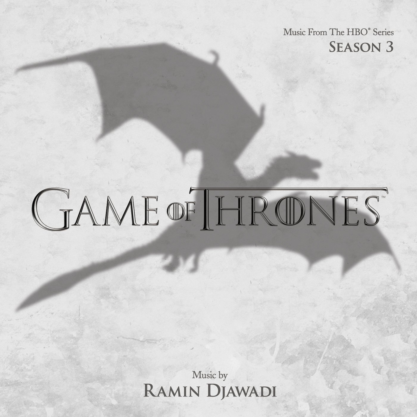 game of thrones music from the hbo series season 3 game of