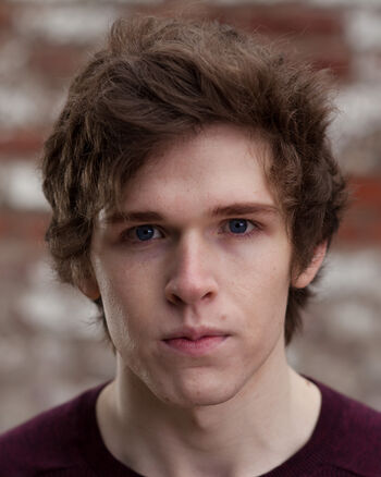 Ross McKinney