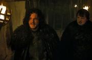 S04E09 - Jon & Sam (On the Wall)