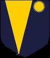 WappenHausLeffert