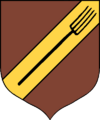 House-Haigh-Shield.PNG