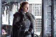 706 Sansa Winterfell