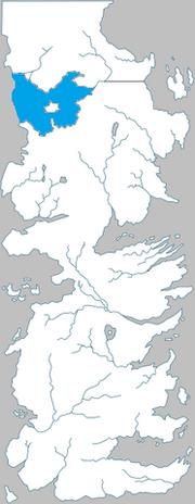 Baía de Gelo