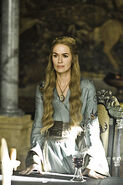 Cersei 2x02