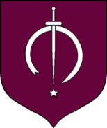 House-Dayne-Main-Shield