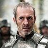 308 Stannis Baratheon02